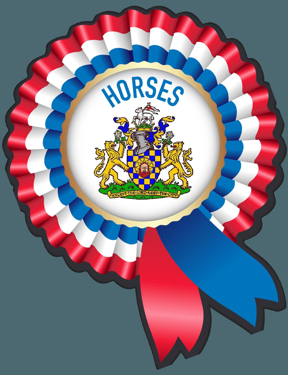 Halifax Agricultural Show Logo